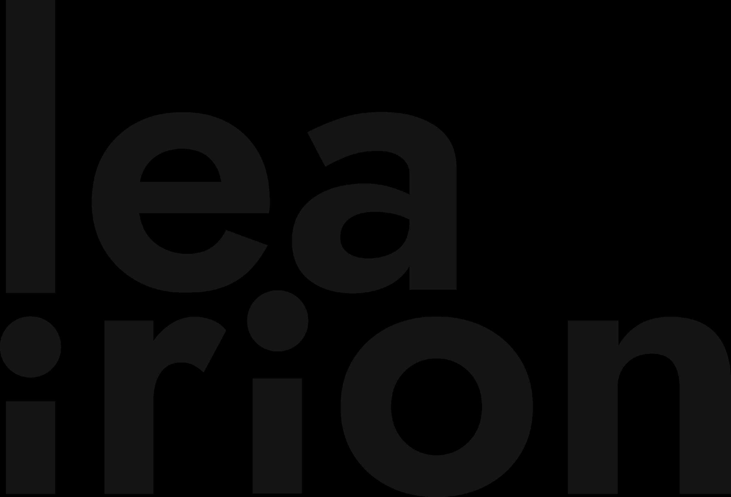 Lea Irion